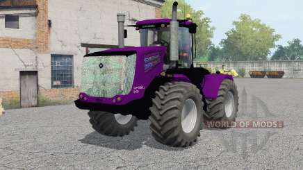 Kirovets K-94ƽ0 for Farming Simulator 2017