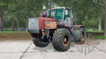 T-150Ꞣ for Farming Simulator 2015