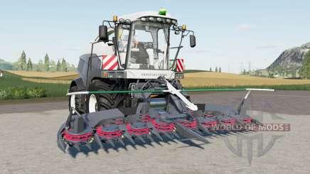 RSM F 2650 for Farming Simulator 2017