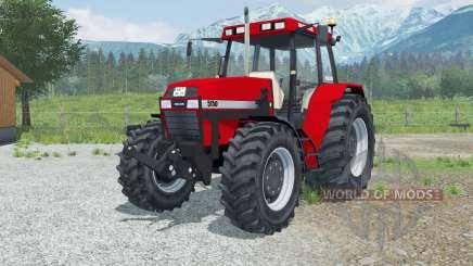 Case IH 5150 Maxxuᵯ for Farming Simulator 2013