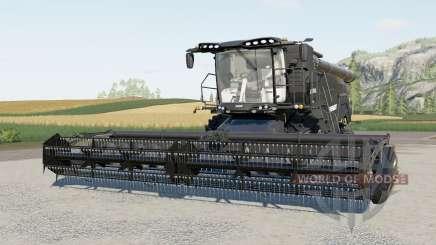 Ideal 9Ҭ for Farming Simulator 2017