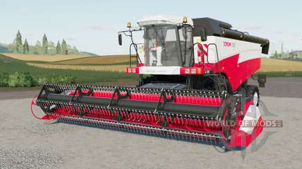 Torum 760〡765〡7৪0 for Farming Simulator 2017