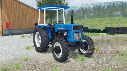 Universal 445 DTƇ for Farming Simulator 2013