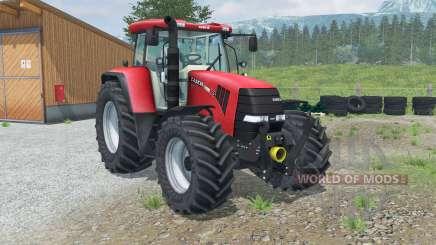 Case IH CVX 17ƽ for Farming Simulator 2013
