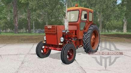 T-40Ą for Farming Simulator 2015