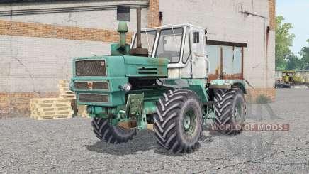 T-150Ҡ for Farming Simulator 2017