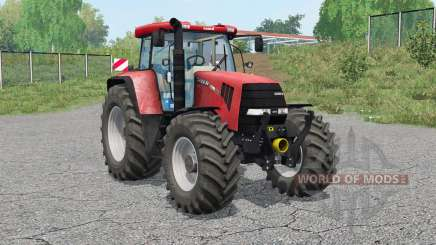 Case IH CVX 160 for Farming Simulator 2017