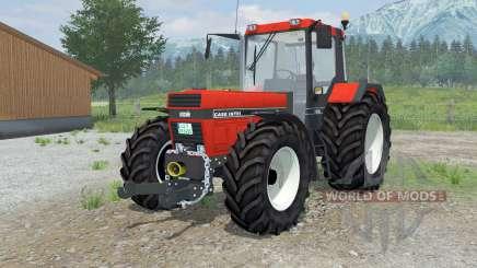 Case International 1455 XⱢ for Farming Simulator 2013