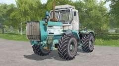 Ʈ-150K for Farming Simulator 2017