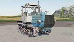 T-150-0ƽ-09 for Farming Simulator 2017