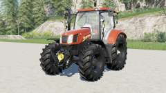 New Holland T6-serieꞩ for Farming Simulator 2017