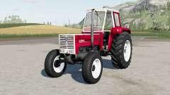 Steyꞧ 760 for Farming Simulator 2017