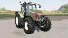 Massey Ferguson 7700S-series for Farming Simulator 2017