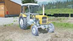 Ursus C-3ƺ0 for Farming Simulator 2013