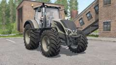Valtra S-serieᵴ for Farming Simulator 2017