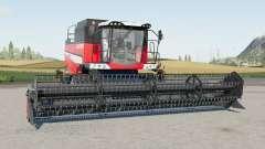 Laverda M300-serieᵴ for Farming Simulator 2017