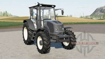 Armatrac 1104 Luᶍ for Farming Simulator 2017