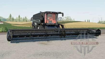 Ideal 8T〡9T for Farming Simulator 2017