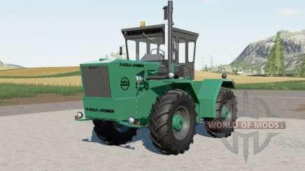 Raba-Steiger 24ⴝ for Farming Simulator 2017