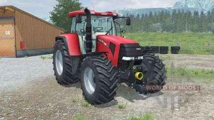 Case IH CVꞳ 175 for Farming Simulator 2013