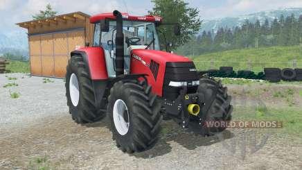 Case IH CVX 19ⴝ for Farming Simulator 2013