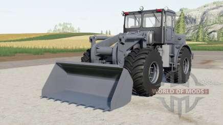 Kirovets K-701 PF-1 for Farming Simulator 2017