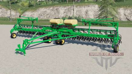 Great Plains YP-2425A for Farming Simulator 2017