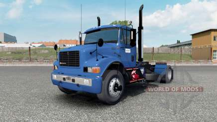 International 4700 for Euro Truck Simulator 2