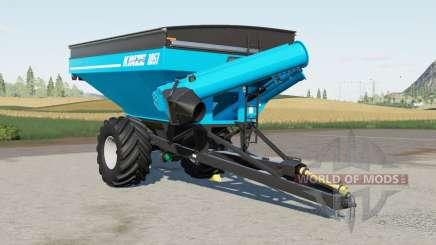 Kinze 10ⴝ1 for Farming Simulator 2017