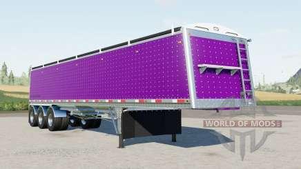 Lode King Distinctioɲ for Farming Simulator 2017