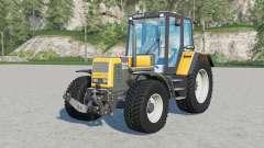 Renault 110.54 for Farming Simulator 2017