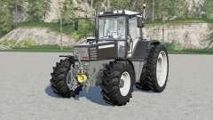 Fendt Favorit 500 C Turboshifȶ for Farming Simulator 2017