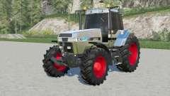 Case IH Magnum 7200 Prꝋ for Farming Simulator 2017