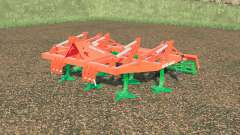 Agro-Masz AP30 for Farming Simulator 2017