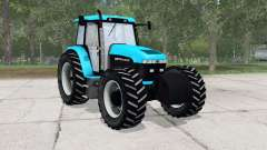 New Holland 8୨70 for Farming Simulator 2015