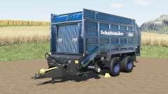 Schuitemaker Rapide 580Ꝟ for Farming Simulator 2017