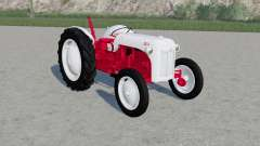 Ford 8N for Farming Simulator 2017
