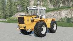 Raba-Steiger ೭50 for Farming Simulator 2017