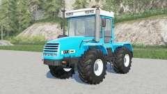 Hth-1702Ձ for Farming Simulator 2017