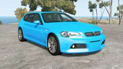 ETK 800-Series Hybrid v6.0.1 for BeamNG Drive