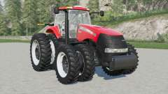 Case IH Magnum 235〡250〡260〡280〡310〡340 for Farming Simulator 2017