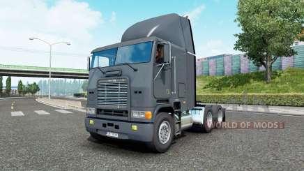 Freightlineɾ FLB for Euro Truck Simulator 2