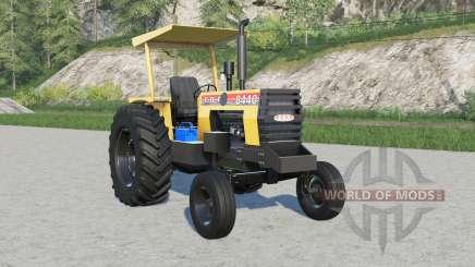 CBT 8060 & 84Ꝝ0 for Farming Simulator 2017