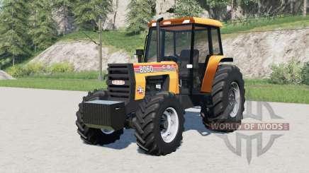 CBT 8060 & 8440 for Farming Simulator 2017