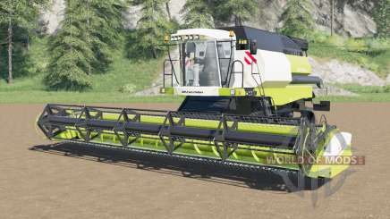 Vector 450 Track v1.0.1 for Farming Simulator 2017