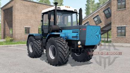 HTZ-172Ձ1-21 for Farming Simulator 2017