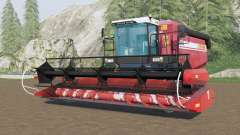 Palesse GS1೩ for Farming Simulator 2017