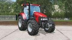 Case IH JXU 85 & 115 for Farming Simulator 2015