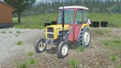 Ursus C-3ӡ0 for Farming Simulator 2013