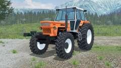 Fiat 1300 DƬ for Farming Simulator 2013
